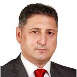 Gabriel MUȘAT