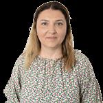 Laura-Cătălina<br>ENE