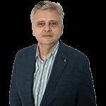 Gabriel<br>IONIȚĂ