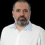 Gabriel OLTENICEANU