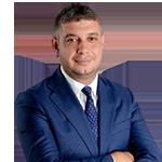 Ștefan<br>ȚINTĂ