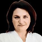 Daniela<br>DUMITRESCU