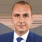 Gheorghe-Gabriel<br>MEGLEI