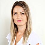 Ștefania-Iuliana<br>ILIESCU